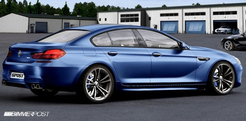 Name:  M6 GranCoupe_M6coupe-small.jpg Views: 20685 Size:  110.1 KB