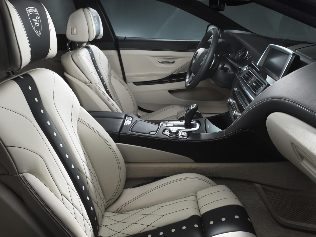 Name:  BMW-6-Serie-Gran-Coupe-Hamann-09.jpg Views: 13076 Size:  238.2 KB