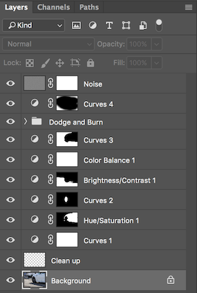 Name:  layers.png Views: 4120 Size:  69.4 KB