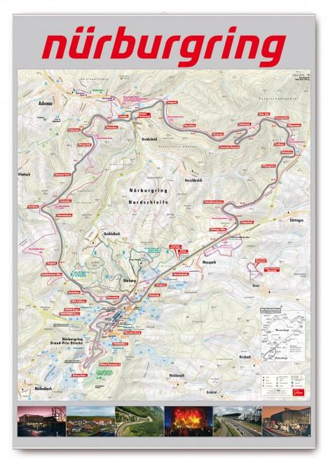 Name:  nuerburgring_poster_w_675e4.jpg Views: 970 Size:  112.9 KB