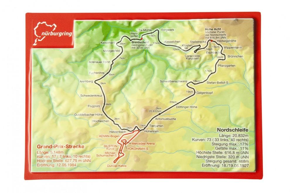 Name:  Nuerburgring  reliefpostkarte_n_rburgring.jpg Views: 989 Size:  145.9 KB