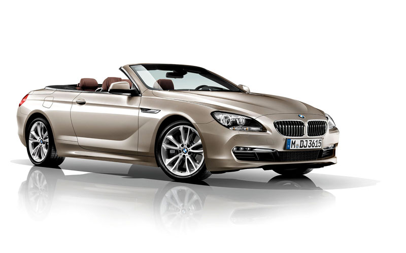 Name:  1920x1200_bmw_6series_convertible_05.jpg