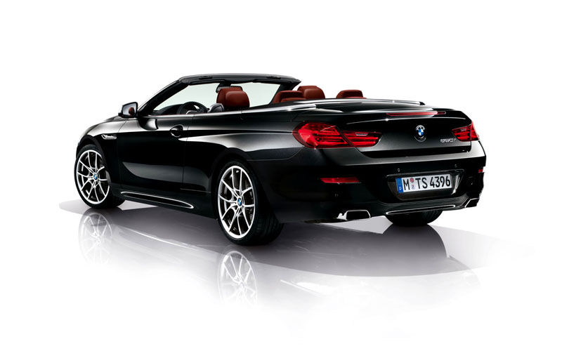 Name:  1920x1200_bmw_6series_convertible_08.jpg