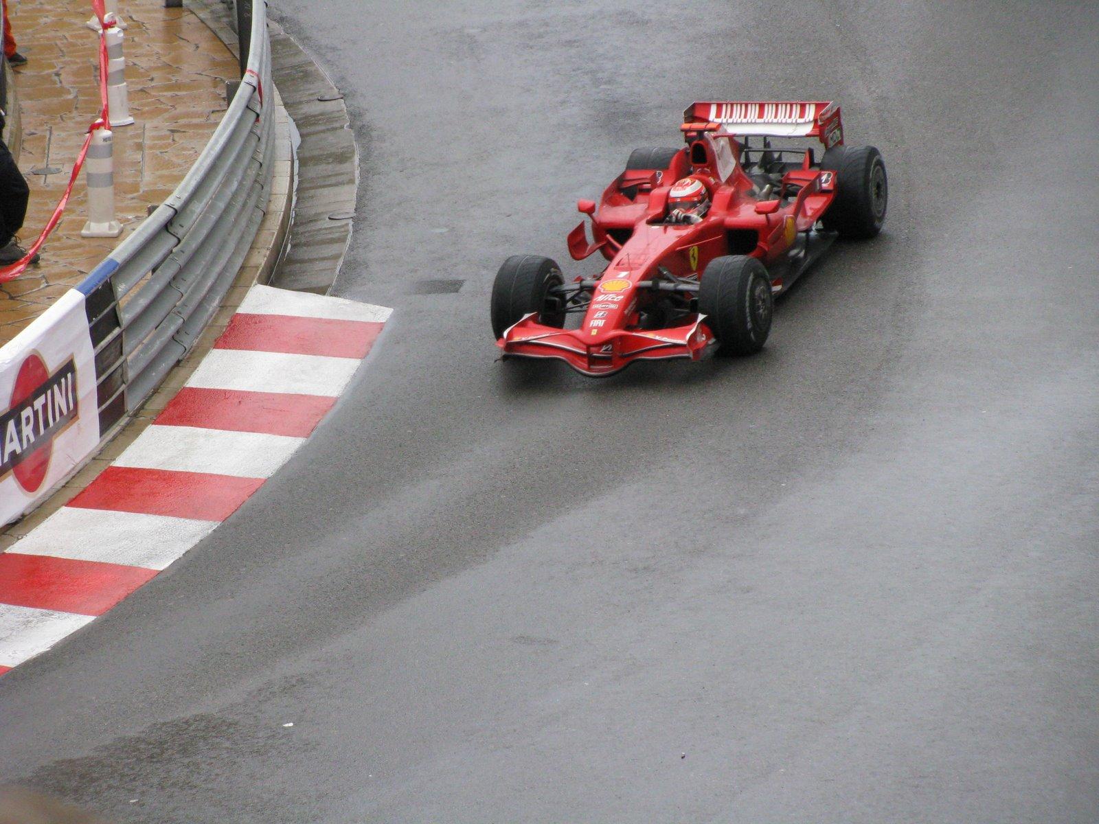 Name:  Monaco 2008 4.jpeg Views: 543 Size:  308.5 KB