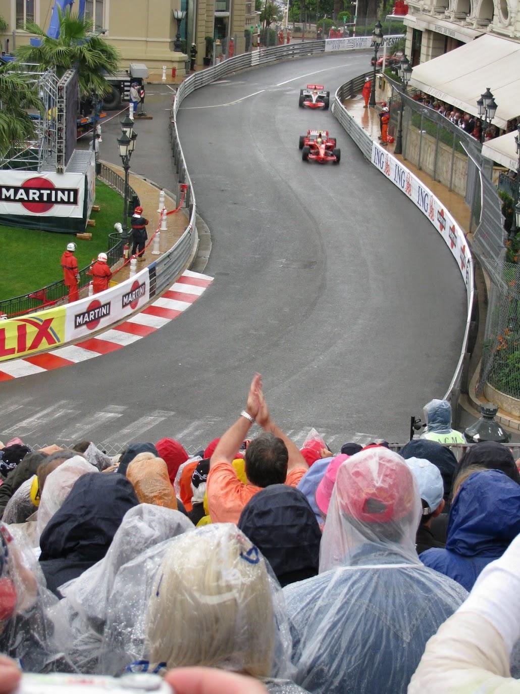 Name:  Monaco 2008 6.jpeg Views: 535 Size:  303.7 KB