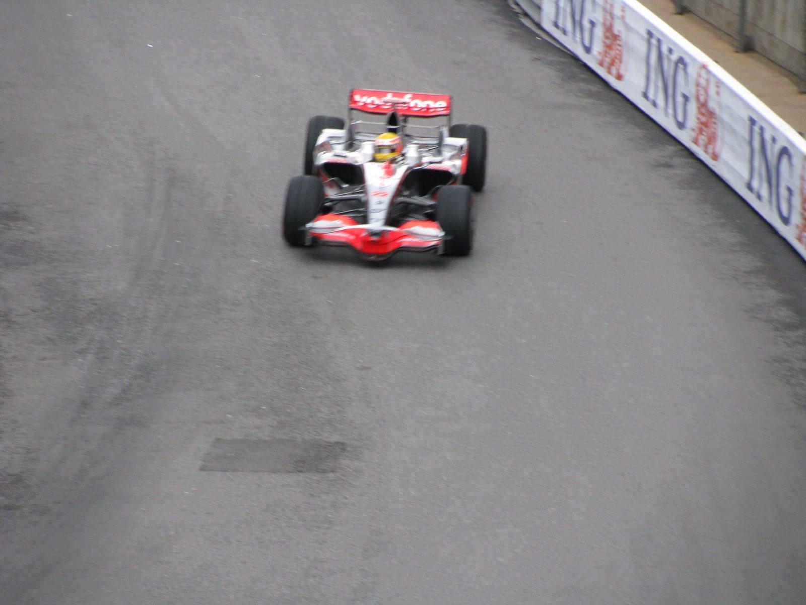 Name:  Monaco 2008 7.jpeg Views: 540 Size:  217.8 KB