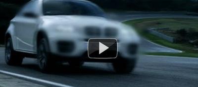 Name:  Screen Shot 2012-01-11 at 8.48.19 PM.jpg Views: 32786 Size:  43.2 KB