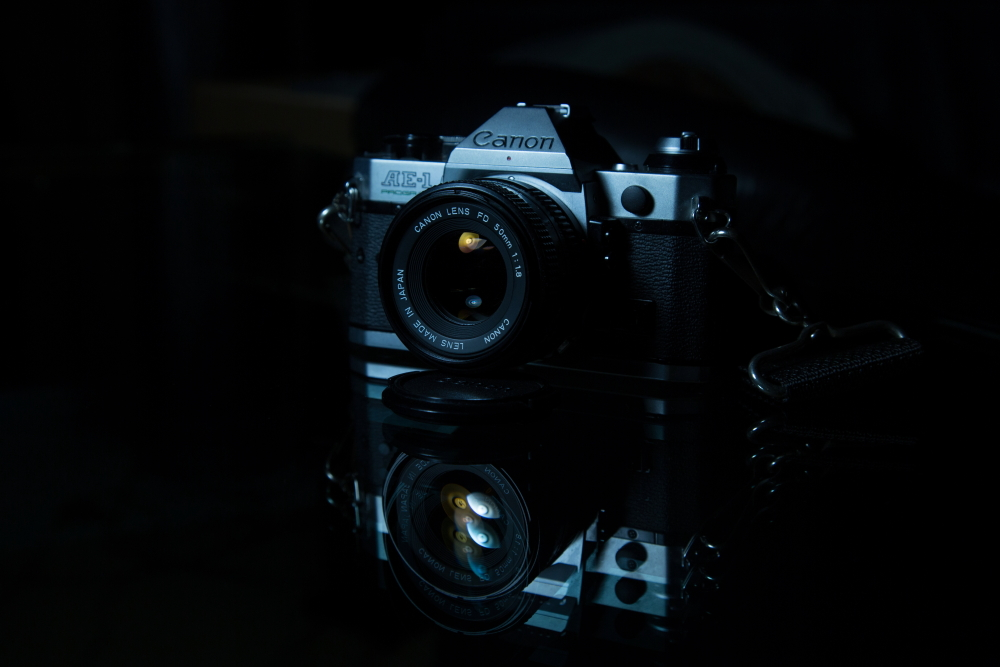 Name:  Film Camera web.JPG Views: 2733 Size:  309.9 KB