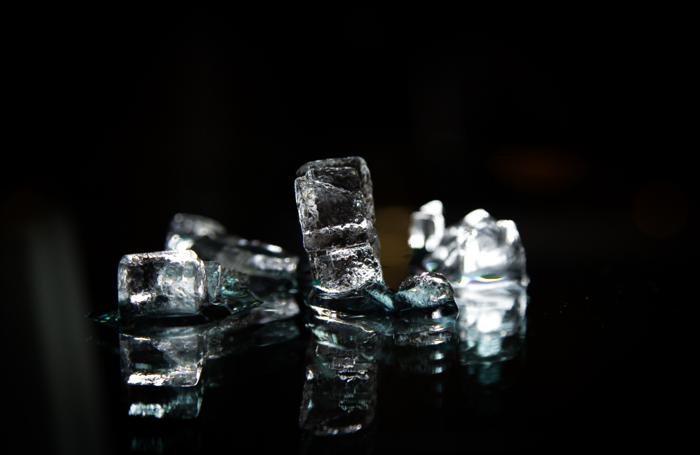 Name:  Ice2 web.JPG Views: 2797 Size:  293.2 KB