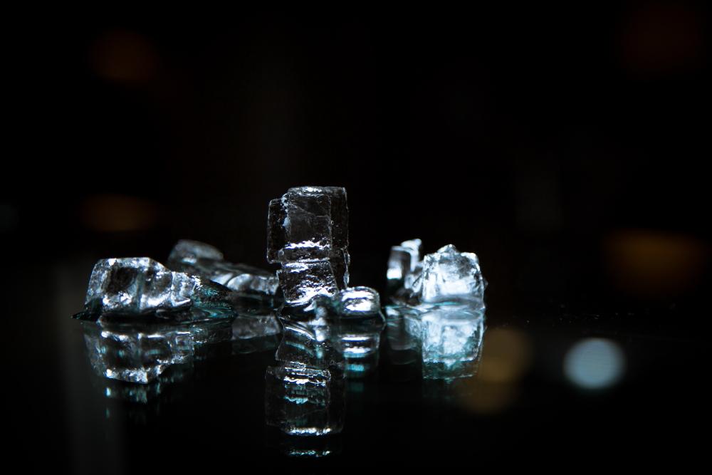 Name:  ice web web.JPG Views: 2746 Size:  323.2 KB