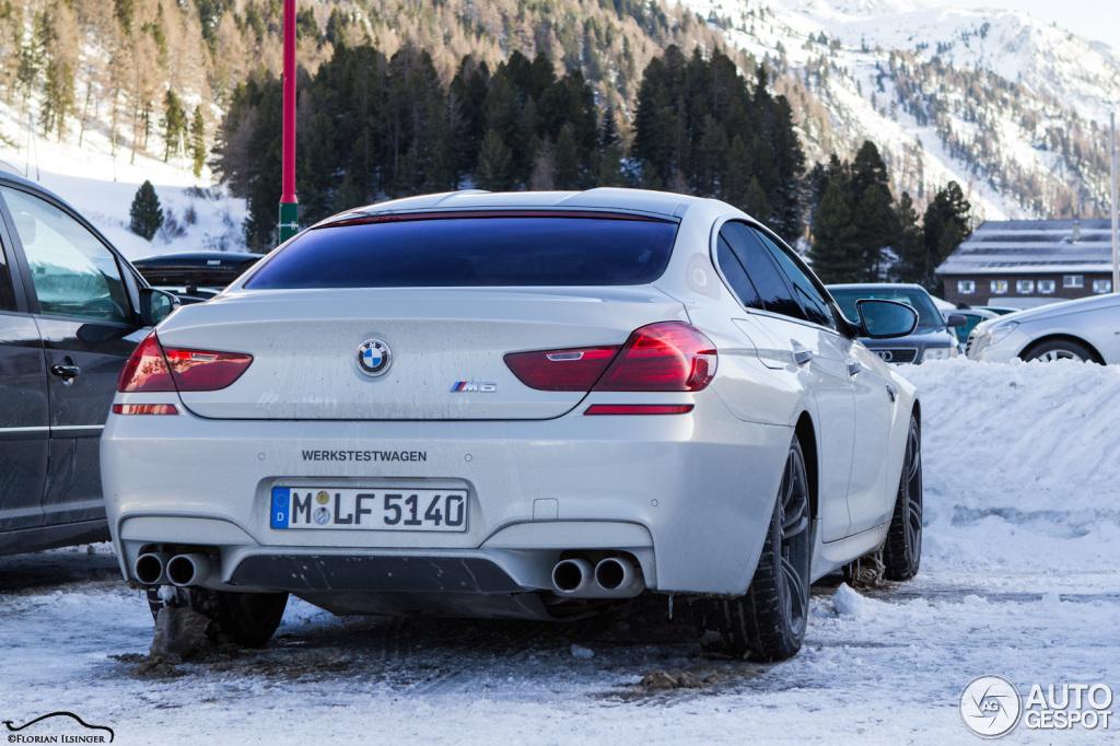 Name:  m6-gran-coupe-6.jpg Views: 60245 Size:  307.4 KB