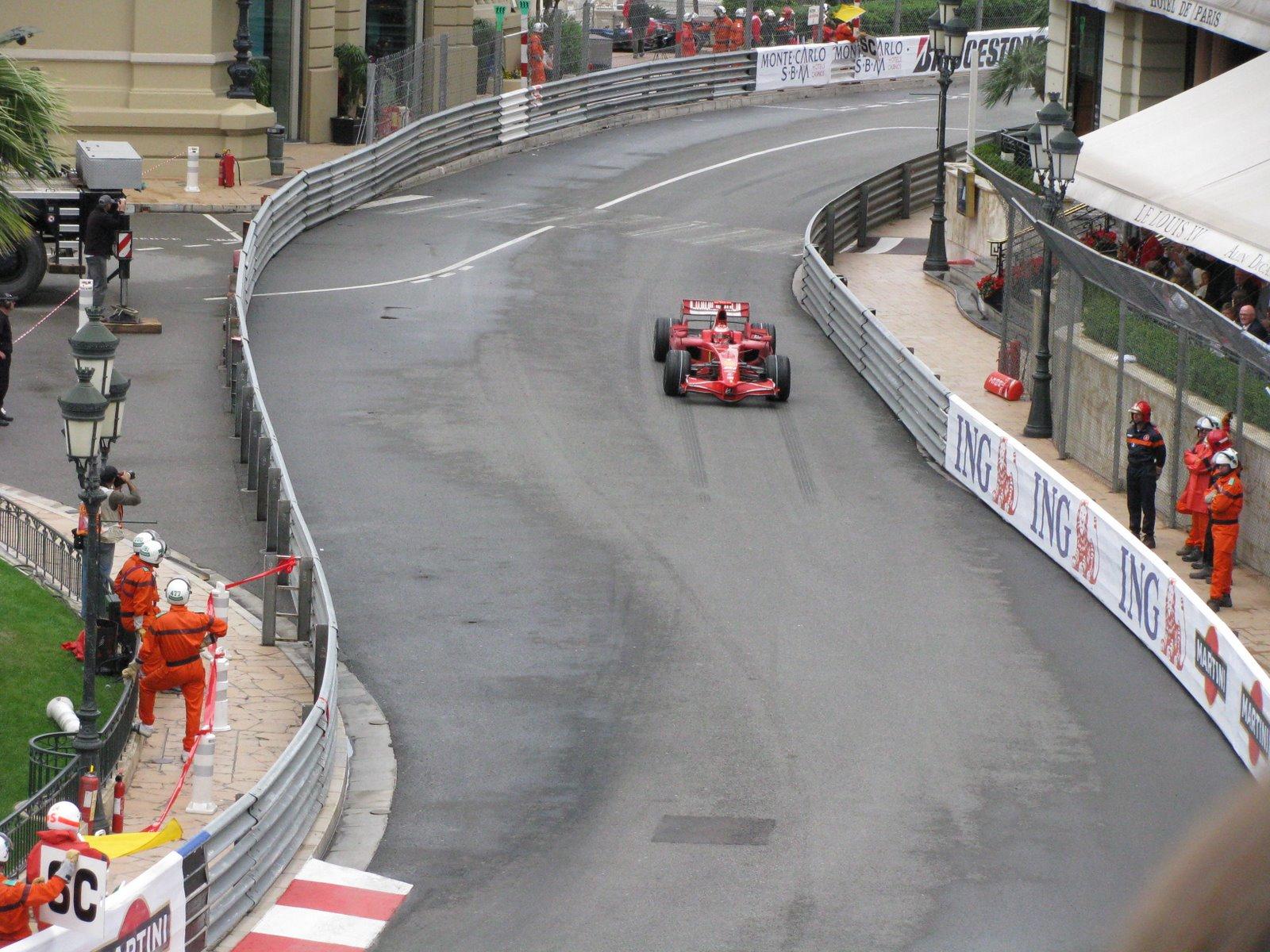Name:  Monaco 2008 3.jpeg Views: 416 Size:  375.1 KB