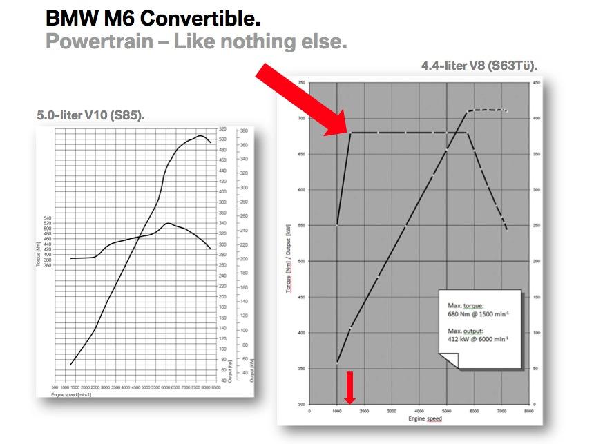 Name:  Screen Shot 2012-05-22 at 11.46.01 PM.jpg Views: 11697 Size:  116.8 KB