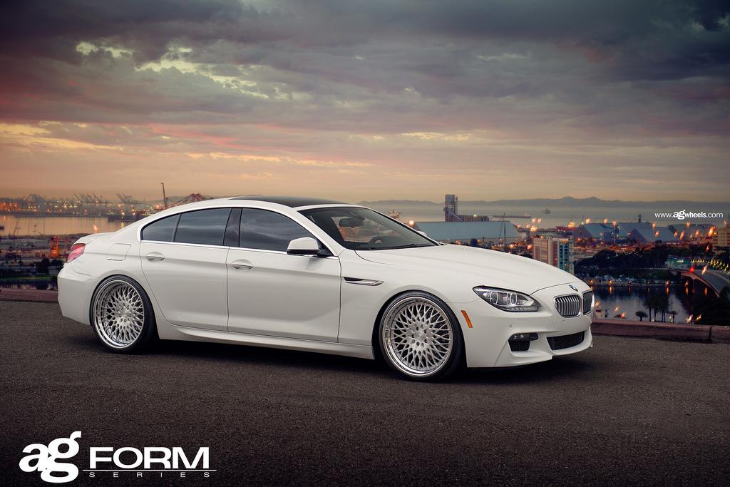 Name:  modified 6er (f06) gran coupe m-sport_33.jpg Views: 16926 Size:  367.2 KB