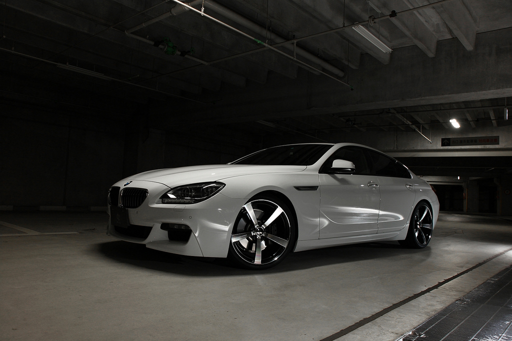 Name:  modified 6er (f06) gran coupe m-sport_40.jpg Views: 16730 Size:  244.9 KB