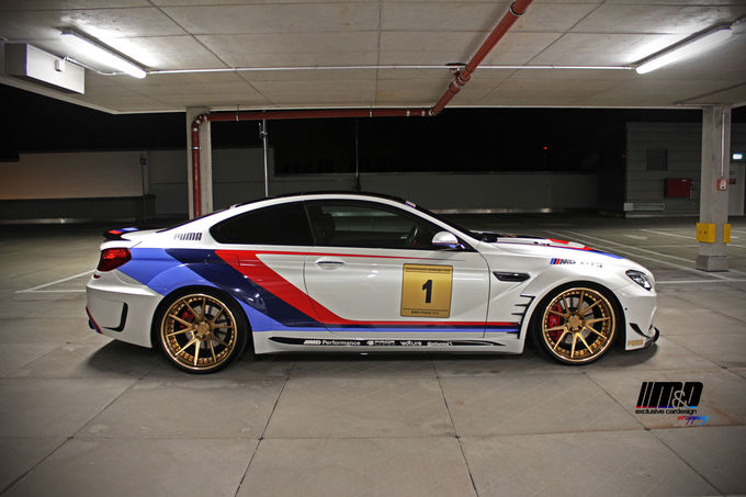 Name:  BMW-650i-F13-Tuning-M-D-exclusive-cardesign-fotoshowImage-64cbaf32-910648.jpg Views: 18126 Size:  55.6 KB
