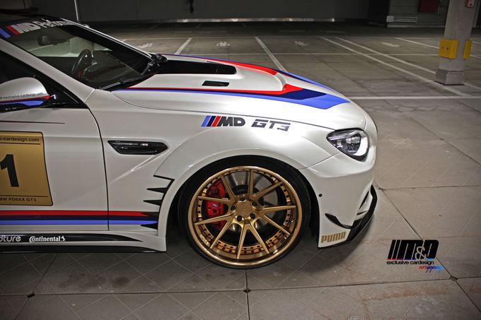 Name:  BMW-650i-F13-Tuning-M-D-exclusive-cardesign-fotoshowImage-66b94b0b-910649.jpg Views: 13687 Size:  63.5 KB