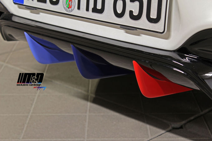 Name:  BMW-650i-F13-Tuning-M-D-exclusive-cardesign-fotoshowImage-be662072-910655.jpg Views: 13182 Size:  43.2 KB
