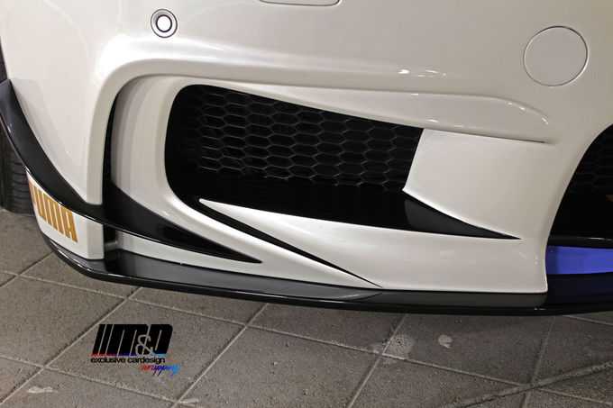 Name:  BMW-650i-F13-Tuning-M-D-exclusive-cardesign-fotoshowImage-cd6cc1d6-910644.jpg Views: 13278 Size:  49.1 KB