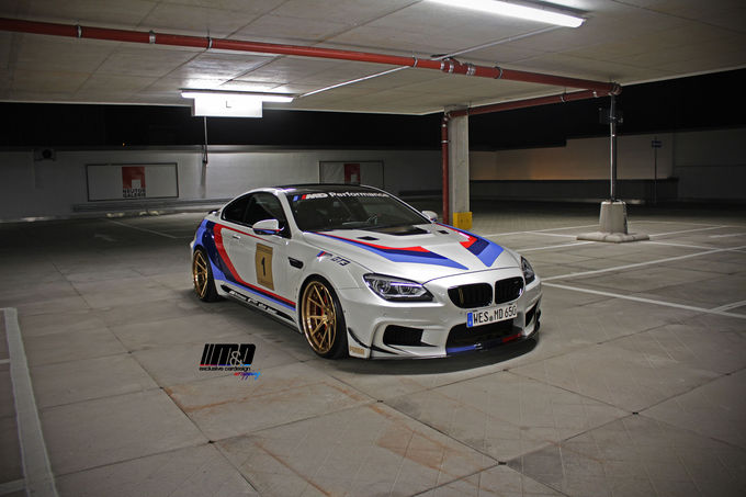 Name:  BMW-650i-F13-Tuning-M-D-exclusive-cardesign-fotoshowImage-2405e4d3-910645.jpg Views: 13119 Size:  50.2 KB