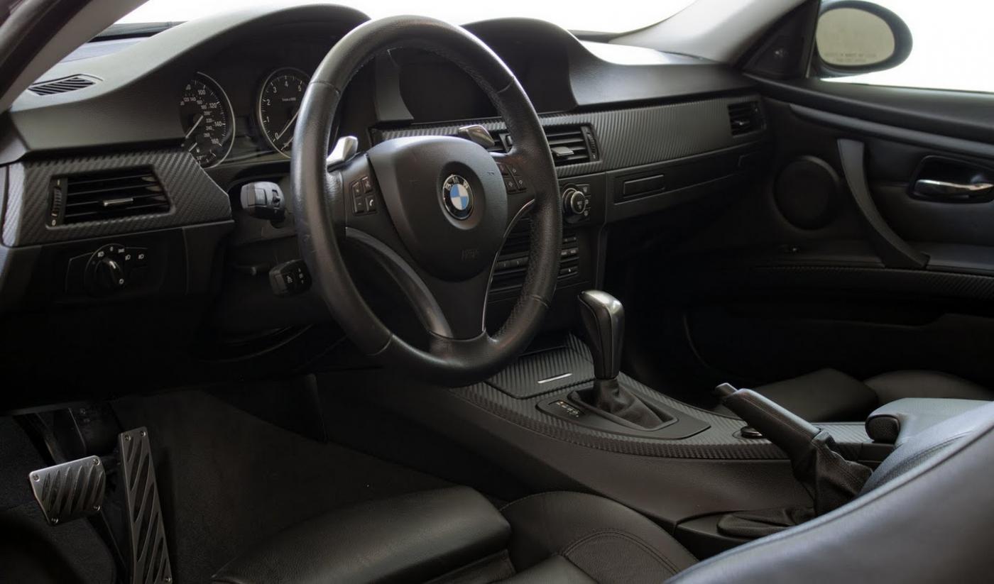 Name:  interior 2.jpg Views: 8256 Size:  93.2 KB