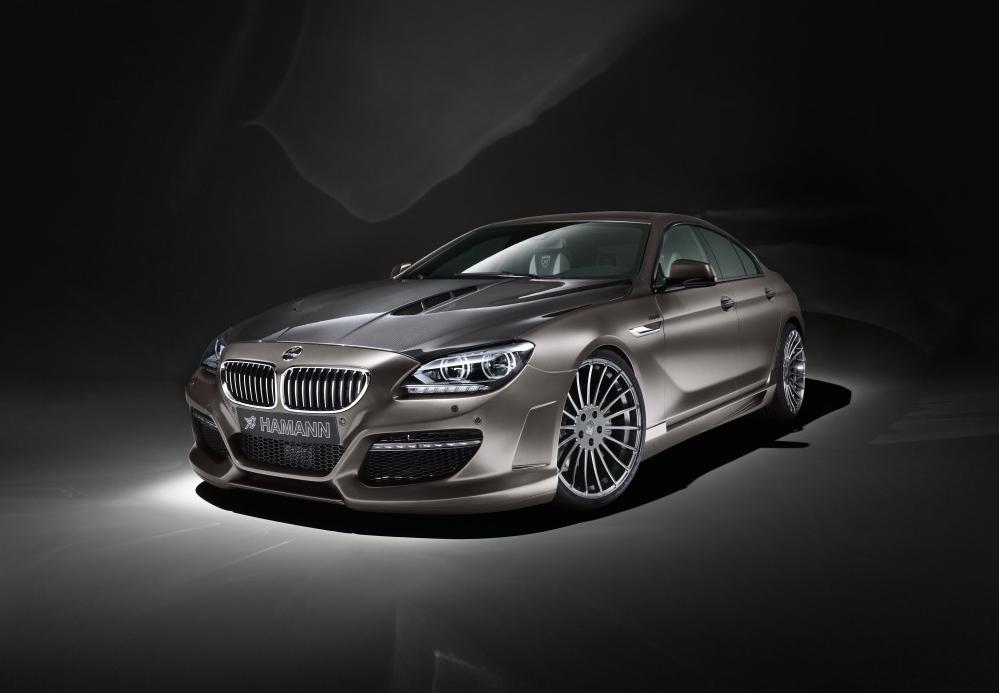 Name:  BMW-6-Serie-Gran-Coupe-Hamann-01.jpg Views: 17801 Size:  256.6 KB