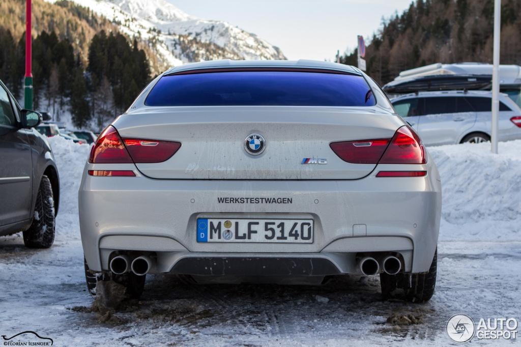 Name:  m6-gran-coupe-5.jpg Views: 26142 Size:  261.2 KB