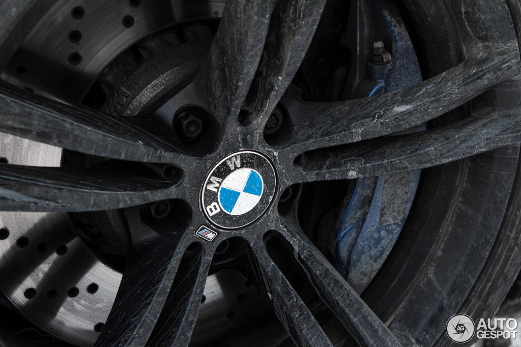 Name:  m6-gran-coupe-10.jpg Views: 20929 Size:  239.0 KB