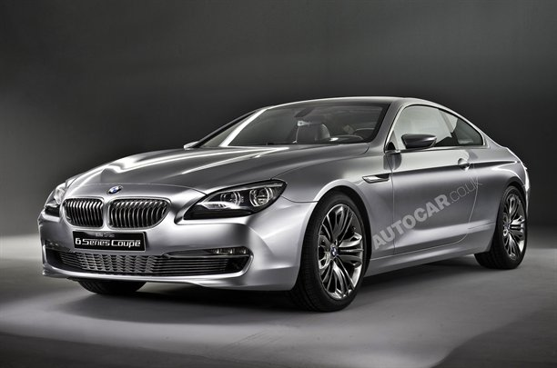 Name:  BMW-6Series-169101024247631600x1060.jpg Views: 54930 Size:  44.6 KB