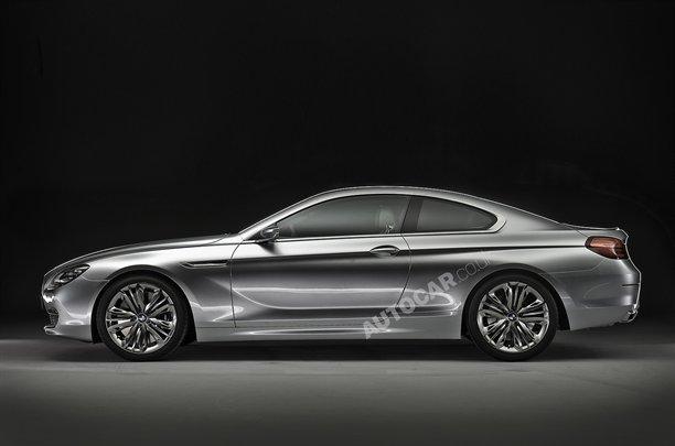 Name:  BMW-6Series-169101024501781600x1060.jpg Views: 51996 Size:  32.4 KB