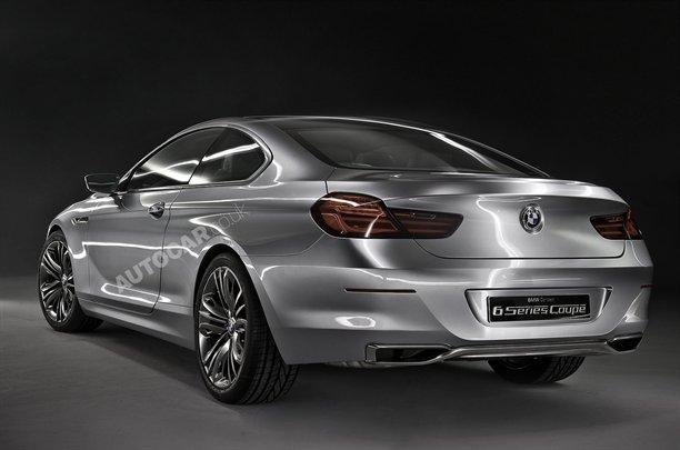 Name:  BMW-6Series-169101024522721600x1060.jpg Views: 50192 Size:  41.8 KB