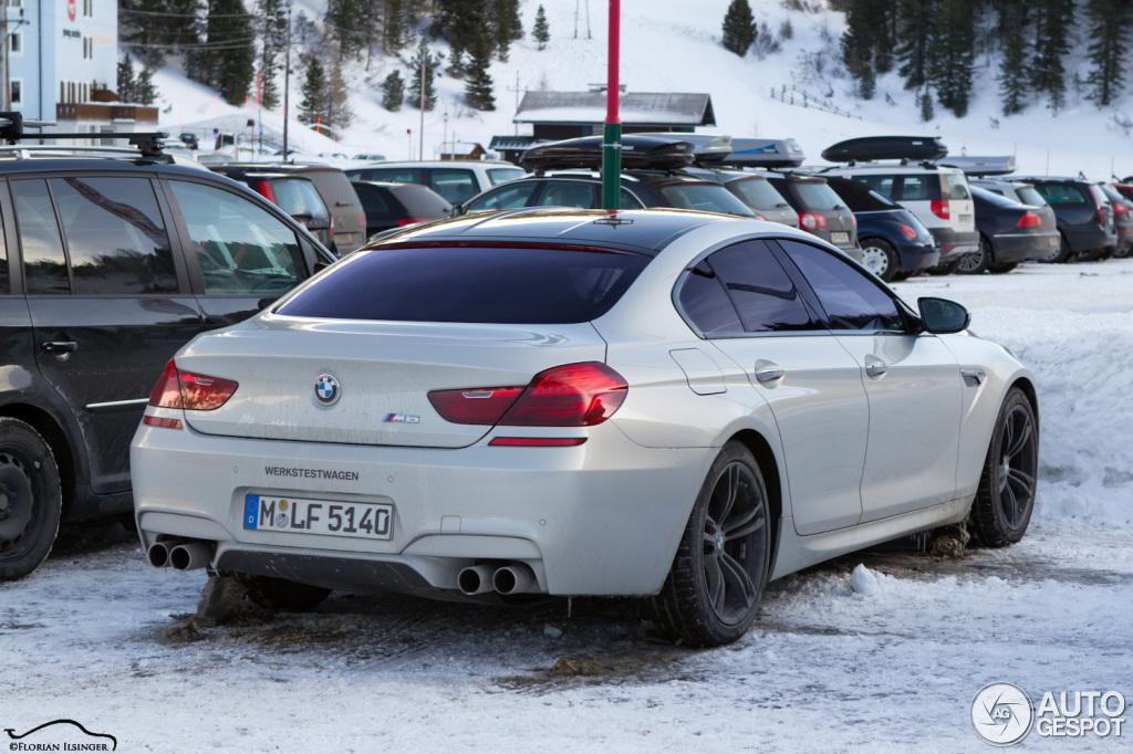 Name:  m6-gran-coupe-2.jpg Views: 25448 Size:  284.6 KB