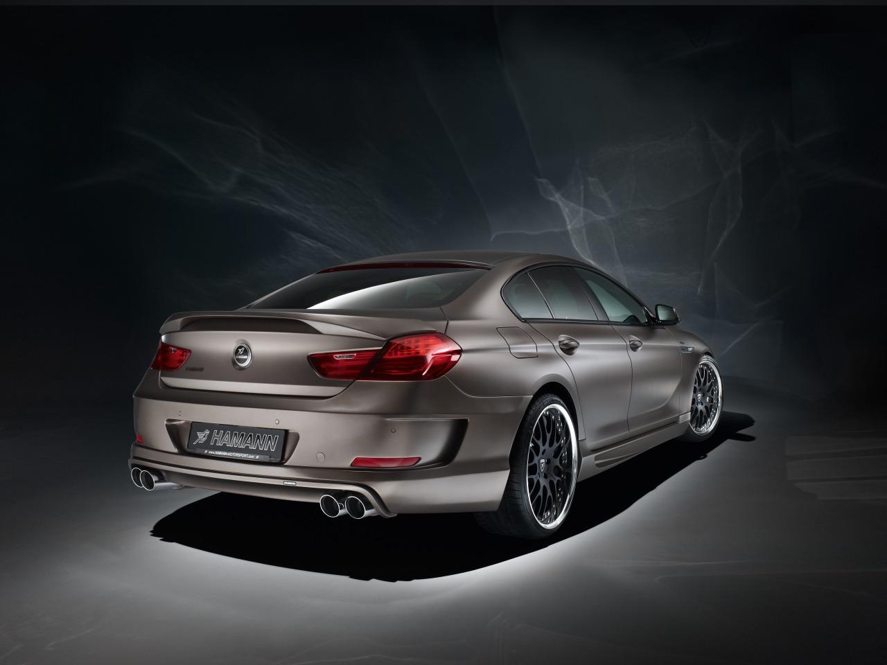 Name:  BMW-6-Serie-Gran-Coupe-Hamann-07.jpg Views: 13418 Size:  136.6 KB