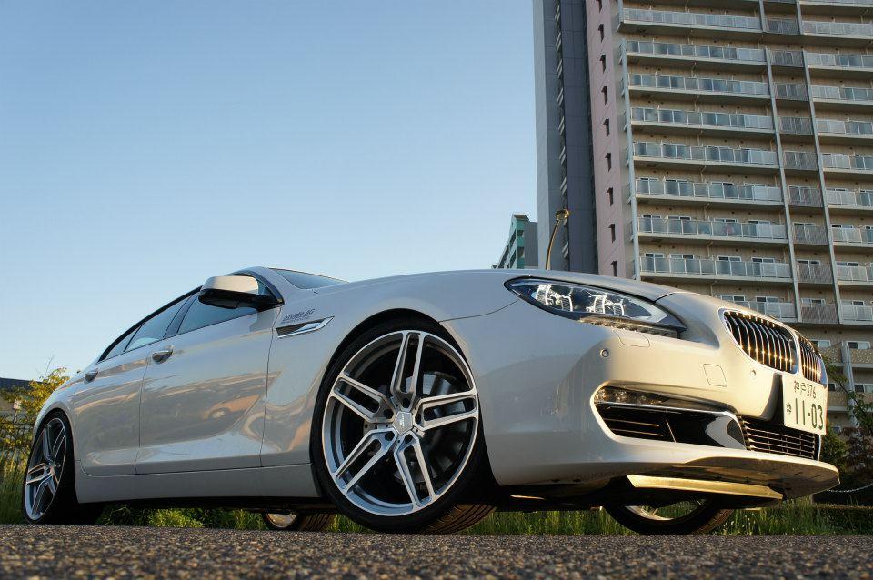 Name:  modified 6er (f06) gran coupe_08.jpg Views: 17552 Size:  97.6 KB