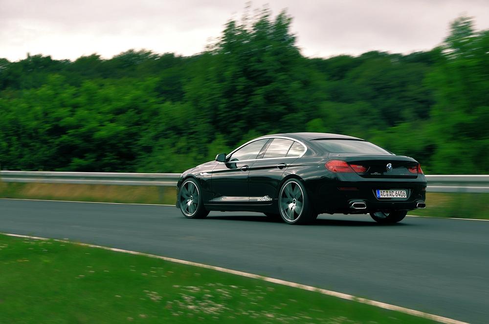 Name:  modified 6er (f06) gran coupe_12.jpg Views: 17504 Size:  266.3 KB