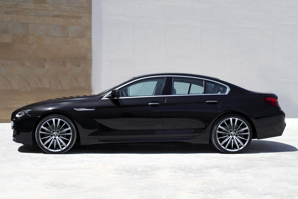 Name:  modified 6er (f06) gran coupe m-sport_23.jpg Views: 17321 Size:  396.0 KB