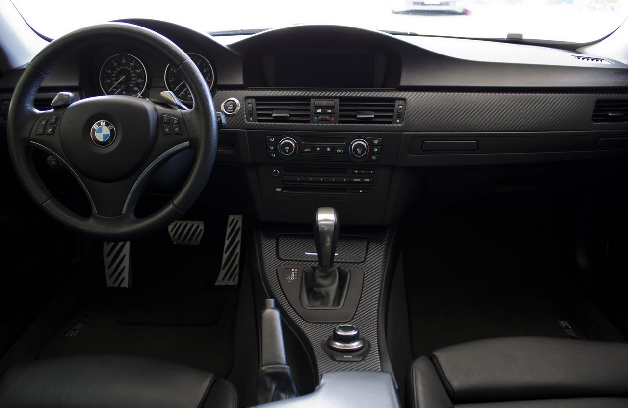 Name:  interior 1.jpg Views: 8158 Size:  123.5 KB