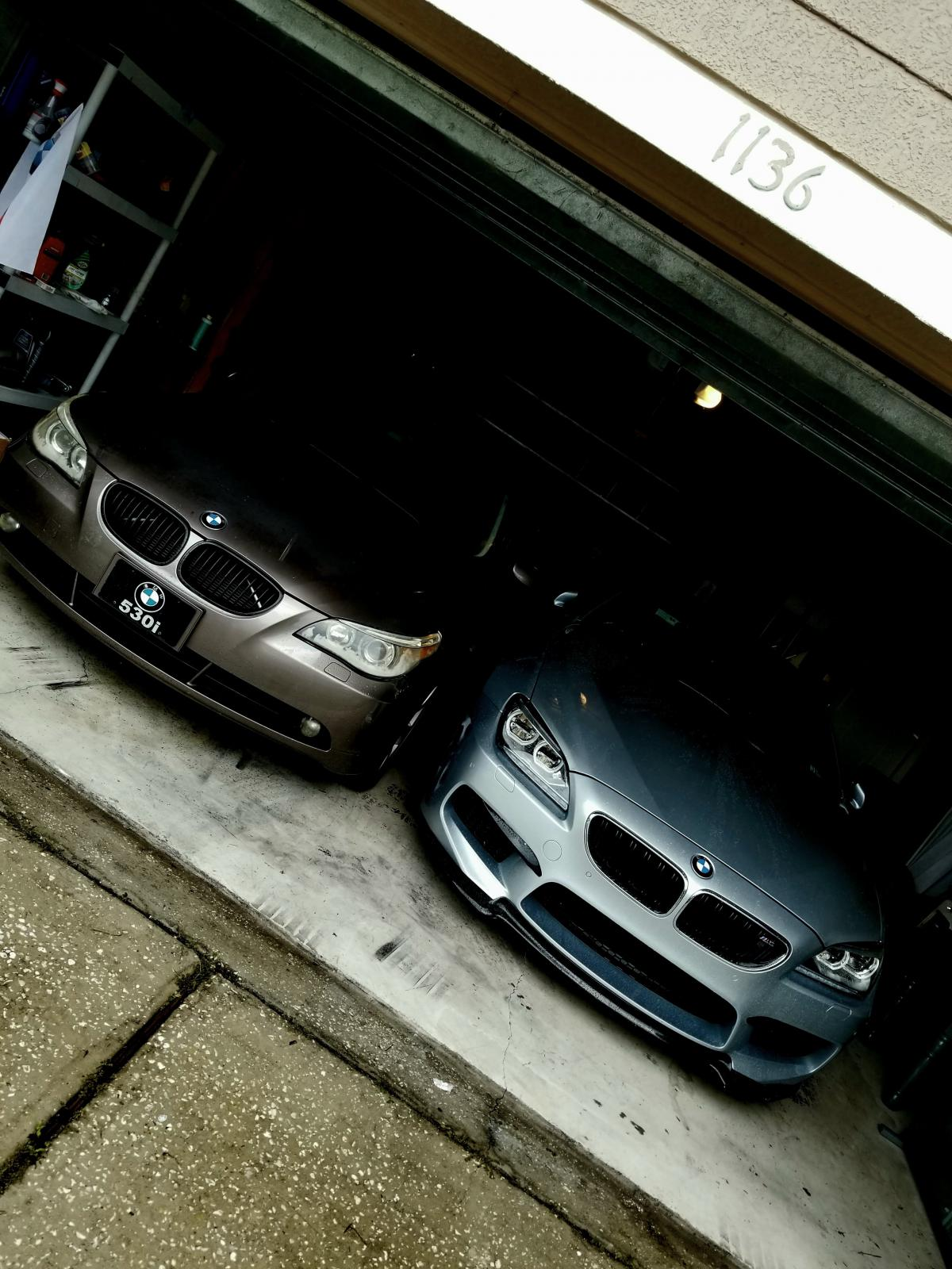 Name:  bmw2.jpg