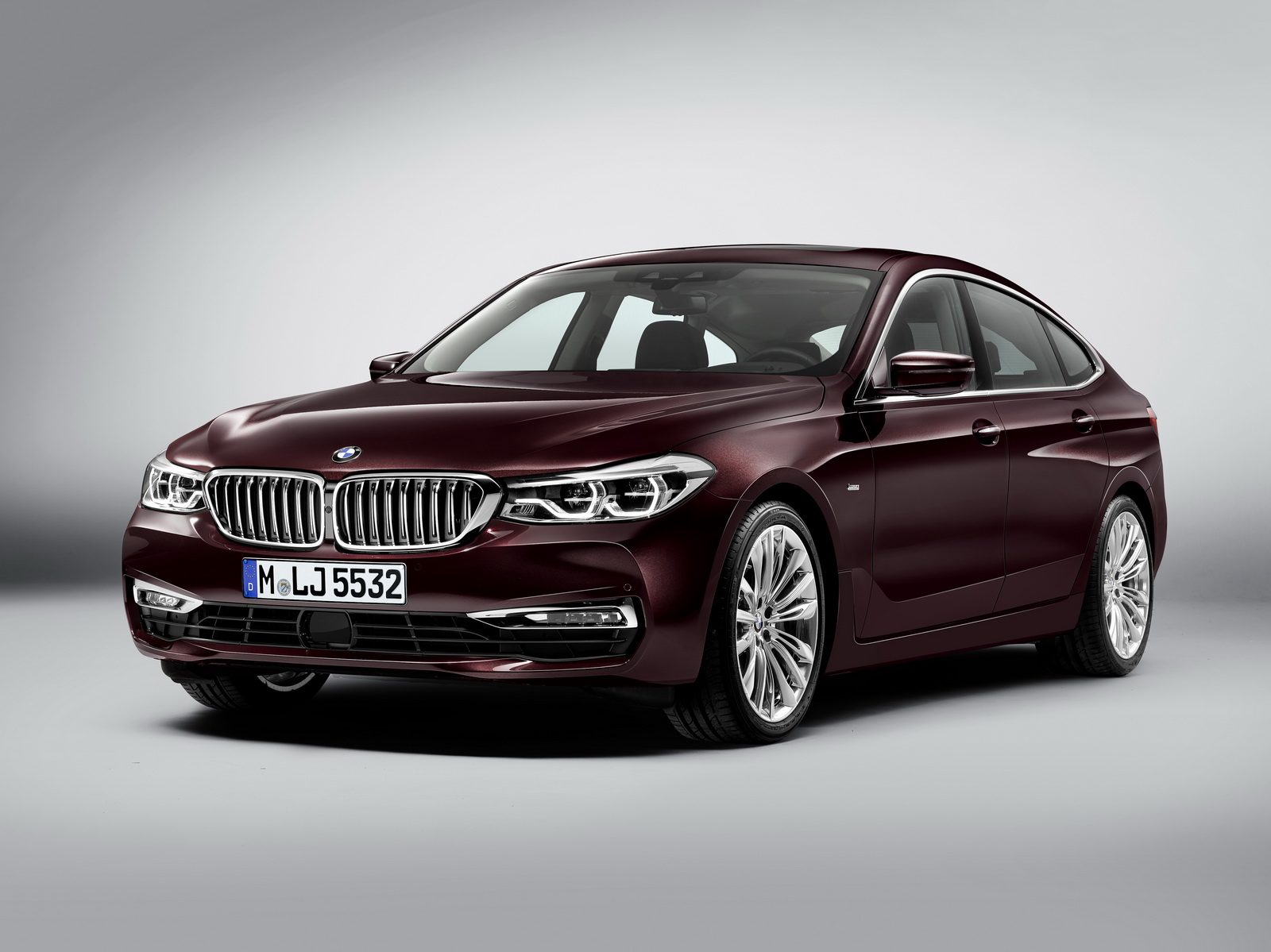Name:  bmw_630d_gran_turismo_01.jpeg