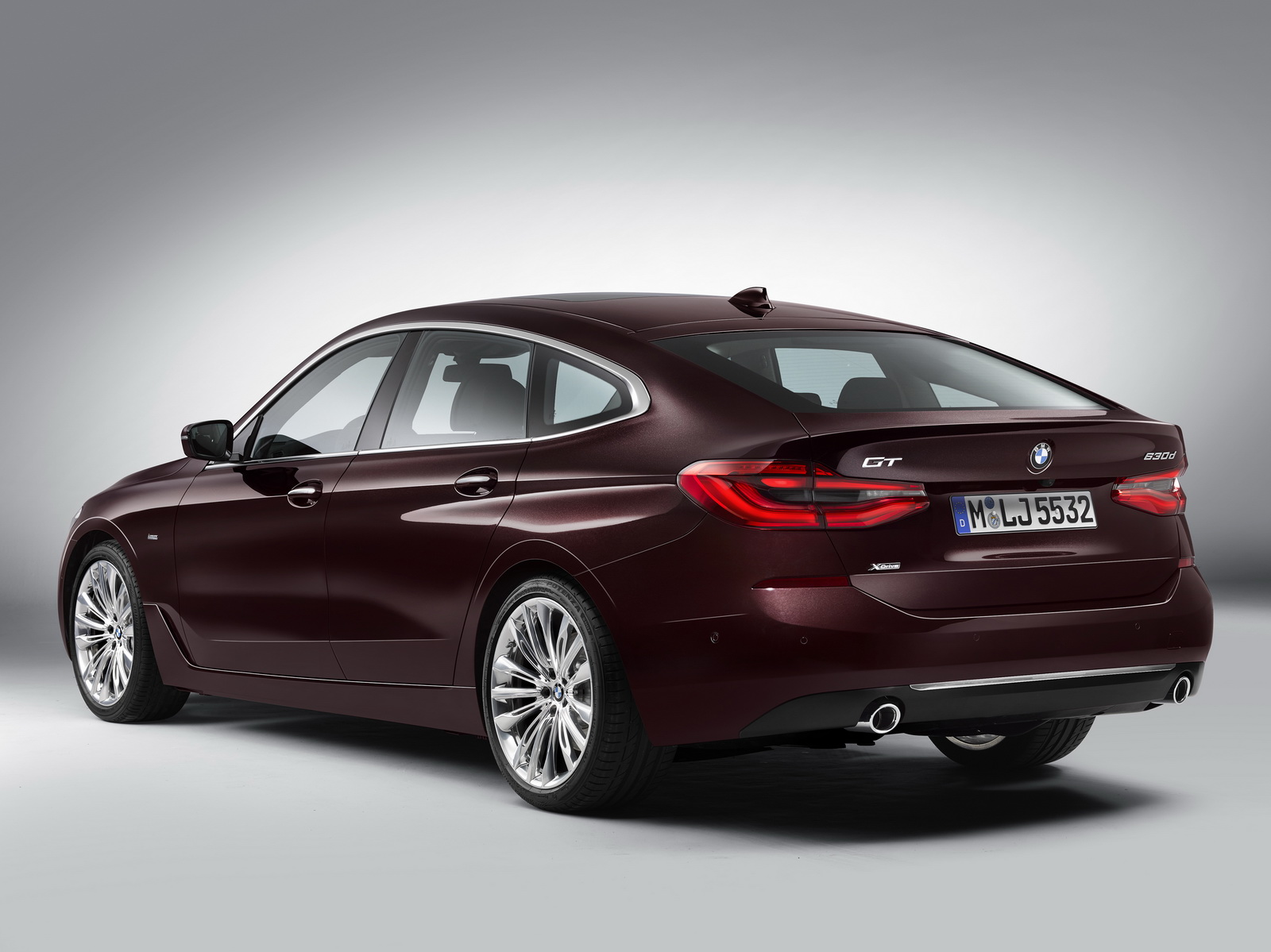 Name:  bmw_630d_gran_turismo_02-2.jpeg