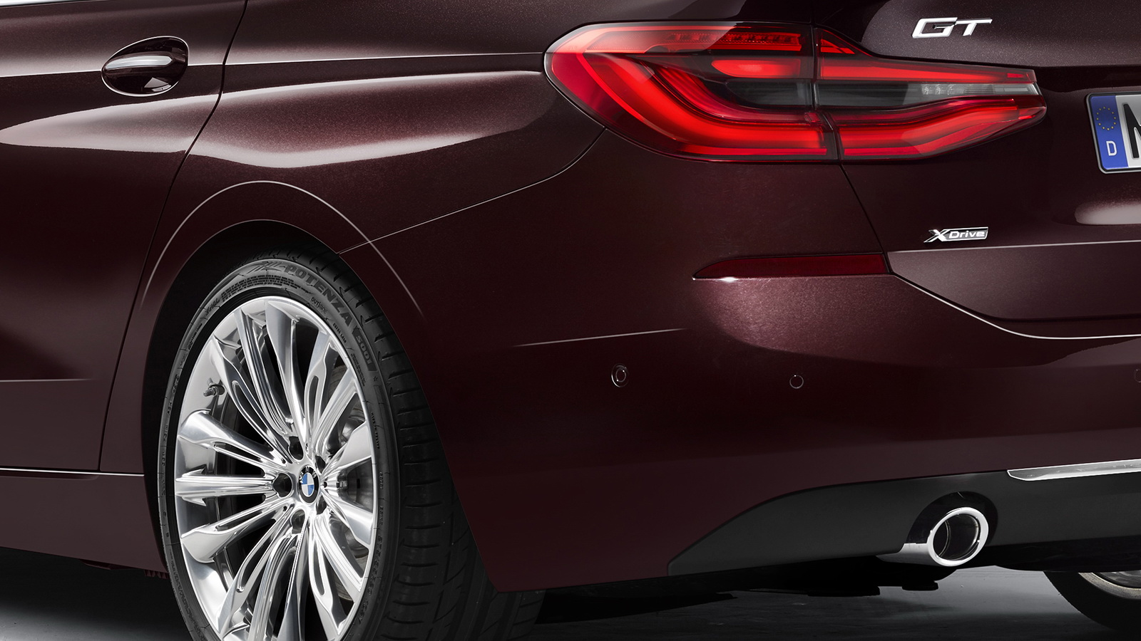 Name:  bmw_630d_gran_turismo_06.jpg