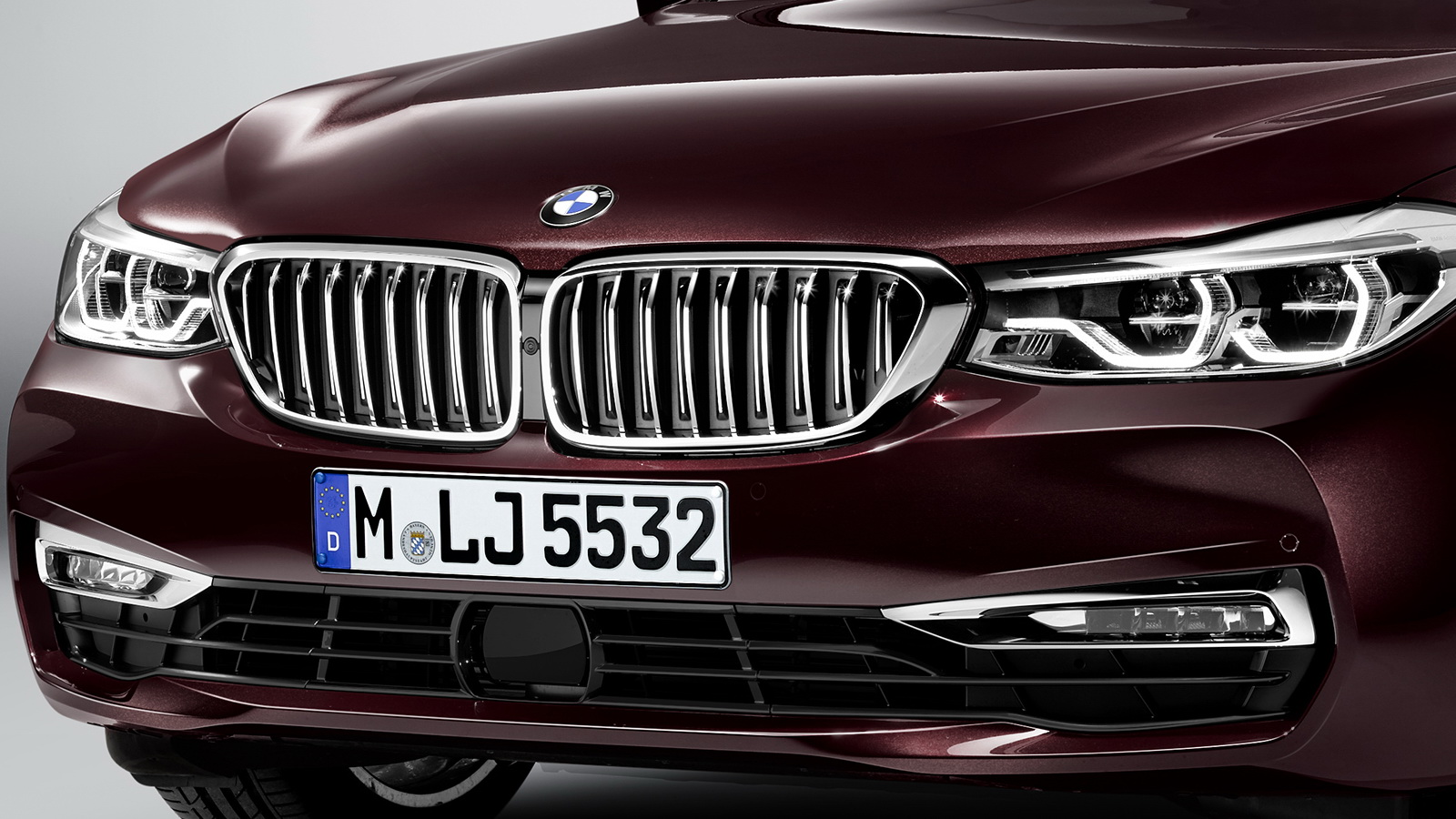 Name:  bmw_630d_gran_turismo_03.jpg