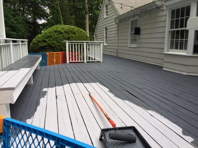 Name:  deck new.jpg Views: 2340 Size:  128.3 KB