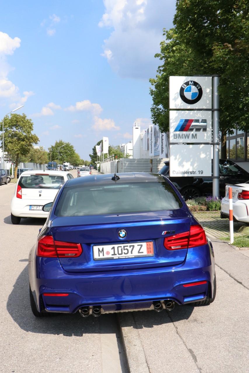 Name:  BMW_M1.jpg Views: 739 Size:  267.8 KB