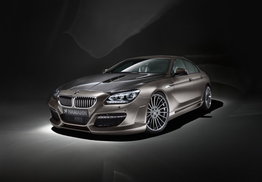 Name:  BMW-6-Serie-Gran-Coupe-Hamann-01.jpg Views: 17789 Size:  256.6 KB