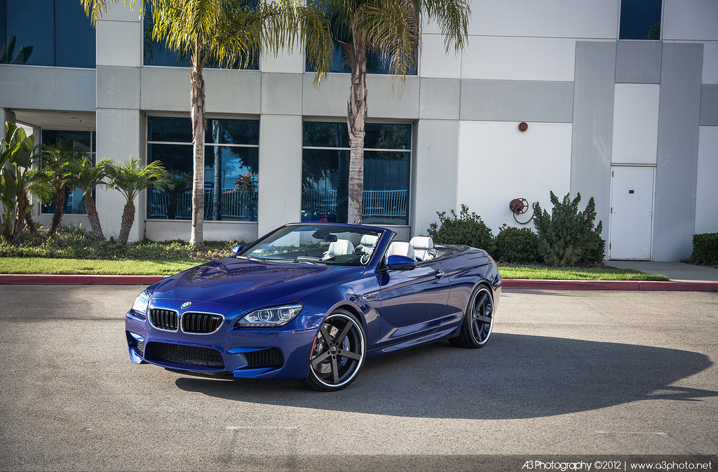 Name:  modified f12 m6-01.jpg