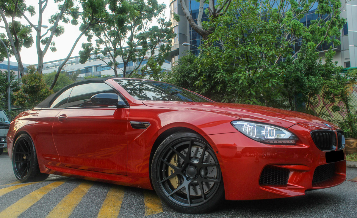 Name:  modified f12 m6-10.jpg