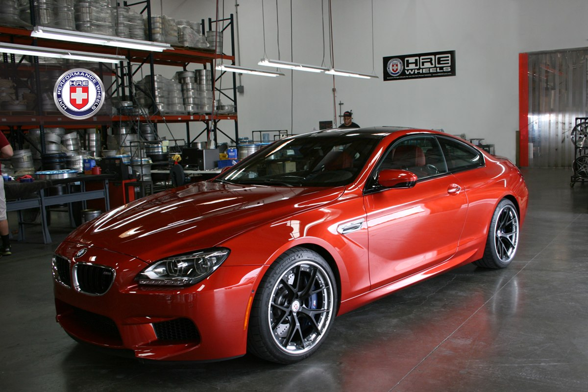 Name:  modified f13 m6-17.jpg