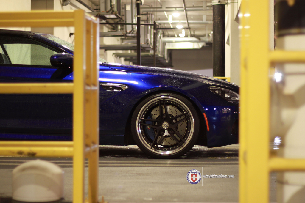 Name:  modified f12 m6-21.jpg