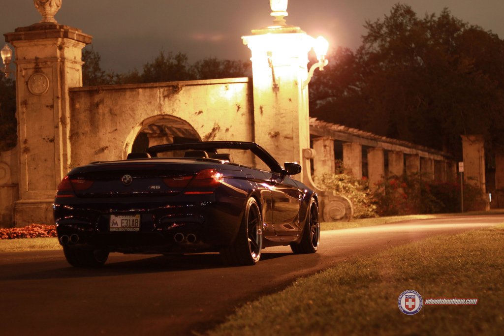 Name:  modified f12 m6-36.jpg